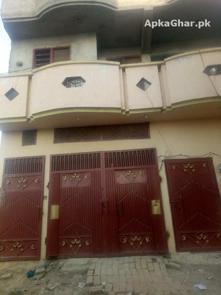 APKAGHAR | Pakistan's 1st Free Property Website – Apkaghar pk